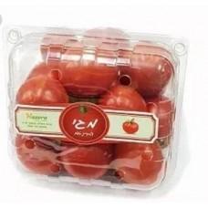 עגבניה מגי ארוז - פירות וירקות