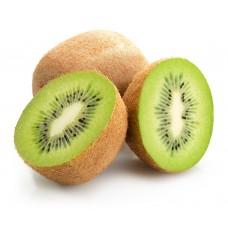 קיווי - פירות וירקות