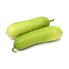 קישוא ארוז 1 קג - פירות וירקות