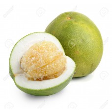 פומלה - פירות וירקות