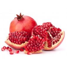 רימון - פירות וירקות