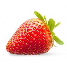 תות מארז 250 גר - פירות וירקות