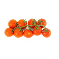 שרי 1 קג ארוז - פירות וירקות