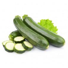 זוקיני ירוק - פירות וירקות