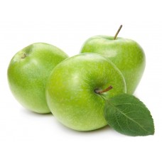 תפוח עץ ירוק - פירות וירקות