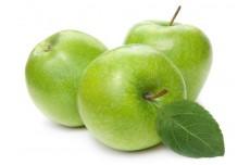 השוקה - תפוח עץ ירוק 1 קג ארוז(גרנד סמיט)
