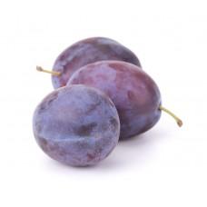שזיף אדום - פירות וירקות