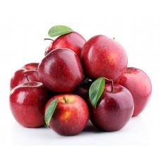 תפוח עץ אדום - פירות וירקות