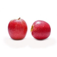 תפוח פינק ליידי - פירות וירקות