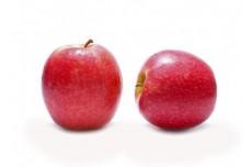 השוקה - תפוח פינקריספ מארז 1 קג