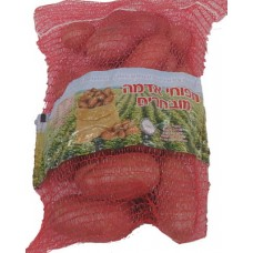 תפוא אדום שק 4 קג (תפוח אדמה) - פירות וירקות