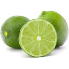 לימון ליים קג - פירות וירקות