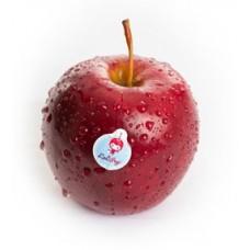 תפוח עץ lolipop מארז 1 קג - פירות וירקות