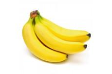 פירות וירקות - בננה