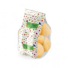תפוא לבן ארוז 1.25 קג - פירות וירקות