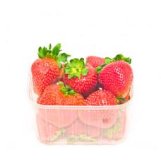"""תות שדה - (מארז חצי ק""""ג) - פירות וירקות"""