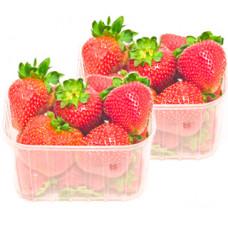 """תות שדה - 2 (מארזים חצי ק""""ג) - פירות וירקות"""