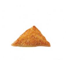 בורקס גבינה (חלבי) - מאפיה