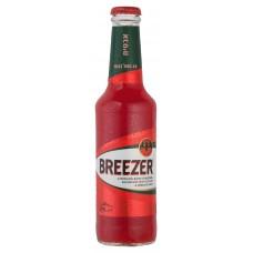השוקה - bacardi breezer  אבטיח (בריזר)