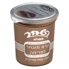 השוקה - ממרח שוקולד