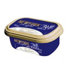 השוקה - גבינת שמנת טבעי new york