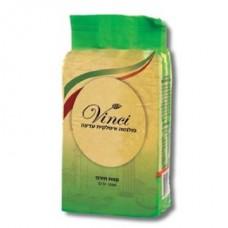 """השוקה - פולנטה איטלקית עדינה 1 ק""""ג (ירוק)"""