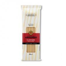 השוקה - ספגטי צאטרה 500 גרם