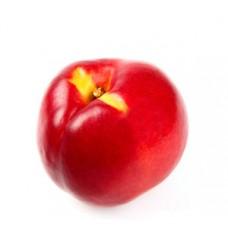 נקטרינה לבנה מובחרת - פירות וירקות