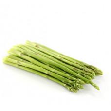 אספרגוס (מארז) - פירות וירקות