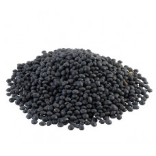 עדשים שחורות - תבליניה