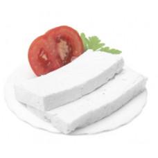 גבינת בולגרית 16% (350 גרם לקובייה) - מעדנייה