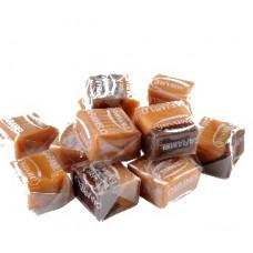 סוכריות טופי ריבת חלב - תבליניה