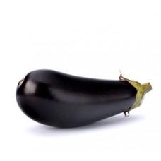 חציל - פירות וירקות