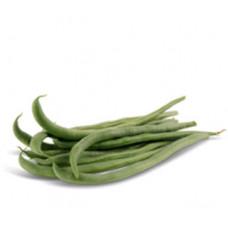 שעועית ירוקה - פירות וירקות