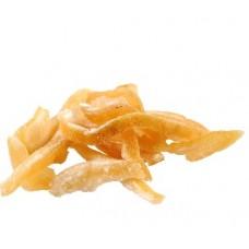 קליפות תפוז - תבליניה