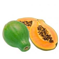 פפאיה - פירות וירקות