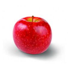 תפוח פינק ליידי מובחר - פירות וירקות