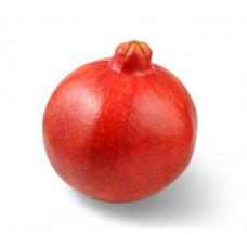 רימון מובחר - פירות וירקות