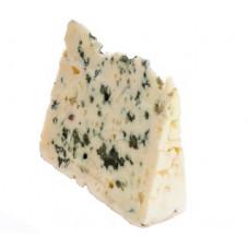 גבינת רוקפור (100 גרם ליח') - מעדנייה