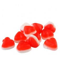 גומי לבבות - תבליניה
