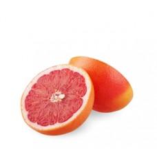 אשכולית אדומה - פירות וירקות