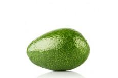 פירות וירקות - אבוקדו ארוז 1 קג