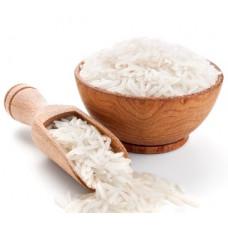 אורז בסמטי - תבליניה
