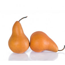 אגס חום - פירות וירקות