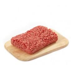 בשר טחון בקר - קצביה