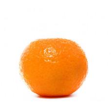 קלמנטינה - פירות וירקות