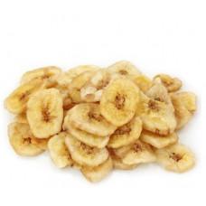 בננה מסוכרת - תבליניה