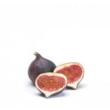 תאנים (מארז תאנה) - פירות וירקות