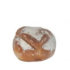 לחם כפרי צרפתי - מאפיה