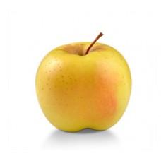 תפוח מוזהב מארז 1 קג - פירות וירקות
